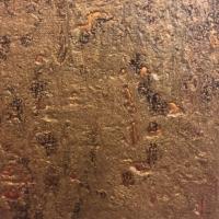 ELEMENTS NR222 Copper Birch - Add 20%