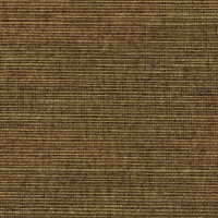 HEMP #3420 OCHRE (ADD 20%)
