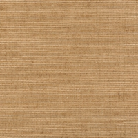 3442 CAMEL (HEMP) - Add 20%