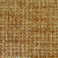 WOVEN #501 WICKER *LIMITED STOCK* (ADD 20%)