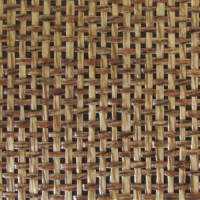 511 THATCH (WOVEN)