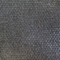WOVEN #524 CARBON (ADD 20%)