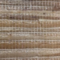 WOVEN #327 BROWN SUGAR  (ADD 20%)