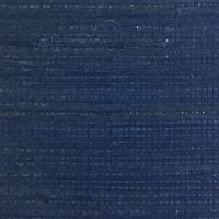 WOVEN #303 ROYAL ( ADD 20%)