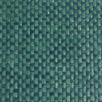 WOVEN #3324 VERIDIAN (ADD 20%)