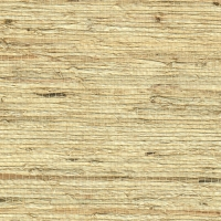 ARROWROOT #072-MAPLE (ADD 20%)