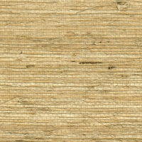 ARROWROOT #074-KHAKI (ADD 20%)