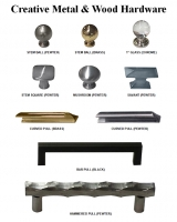 knobs-and-pulls