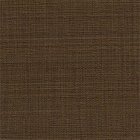 GILDED LINEN #45 HORUS LIMITED STOCK