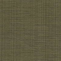 GILDED LINEN #46 CEDAR - LIMITED STOCK