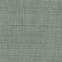 GILDED LINEN #97 STORM - LIMITED STOCK