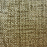 GILDED LINEN #89 PALM - LIMITED STOCK