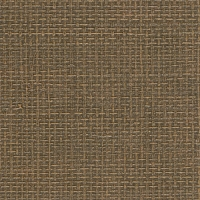 JUTE #J-113 MINERAL **LIMITED STOCK**TO BE DISCONTINUED