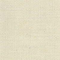 JUTE #J-103 PARCHMENT **LIMITED STOCK** TO BE DISCONTINUED