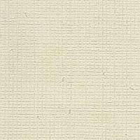 jute-frs32-103-parchment