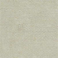 JUTE #J-105 PLATINUM **LIMITED STOCK**TO BE DISCONTINUED