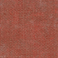 JUTE #J-115 GARNET **LIMITED STOCK**TO BE DISCONTINUED