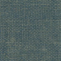 jute-frs32-133 london blue