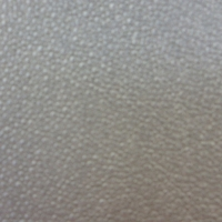 SHAGREEN #90 MERCURY