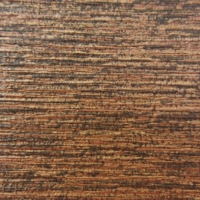 silken-splendor-40-han-clay