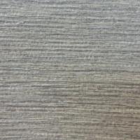 silken-splendor-85-jade