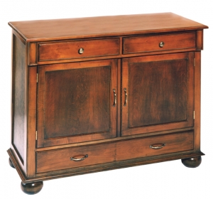 Wood, Chest, Commodes & Buffets