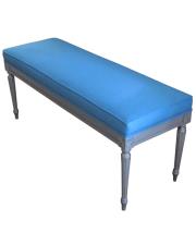 100402 –  Bench