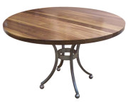 20500 DRC – DINING TABLE