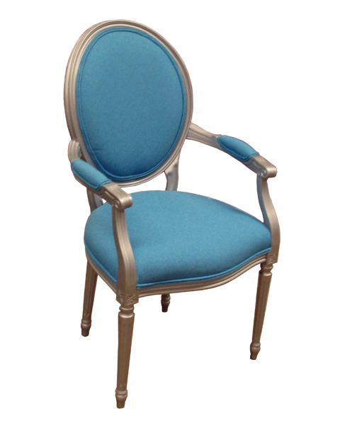 42230 – Chair-Arm