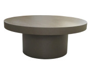 SERIES F COCKTAIL TABLE