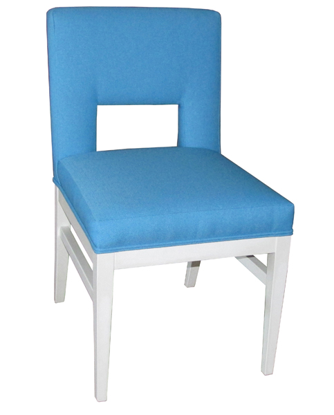 100595 Chair