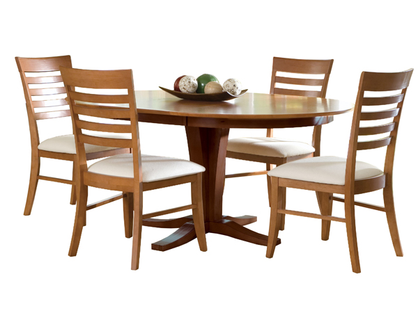 001 New Dining Table