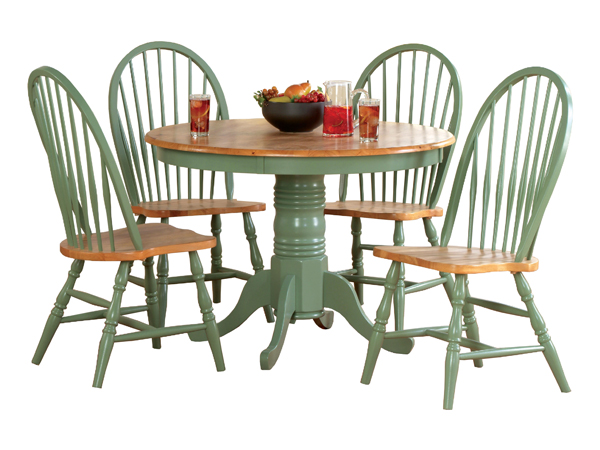 009 Dining Table (New)