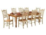 014-Wood Dining