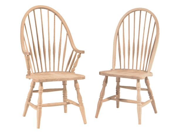 031 Chairs