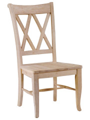 46 – Chair-S Only