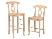 048 Bar and Counter Stool