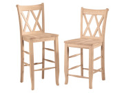 049 Bar and Counter Stool