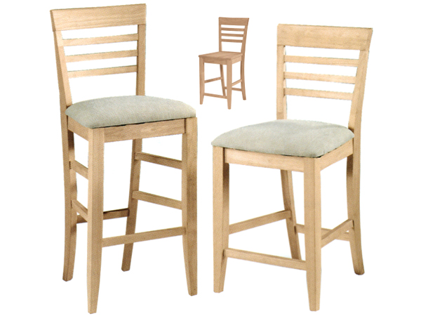 050 Bar and Counter Stool