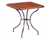 100024 – LAMP TABLES