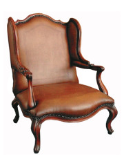 100320 – MR Occasional Chair