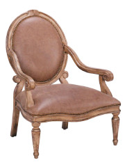 100335 – Occasional Chair