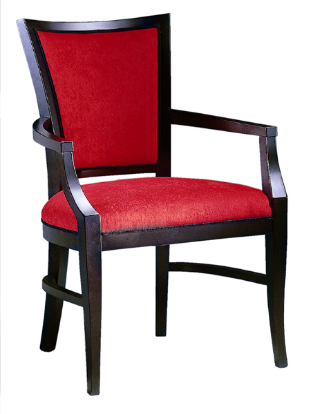100490 – Chair-Arm