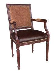 100503 – Chair-Arm