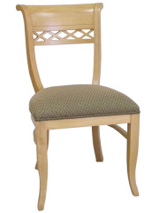 100527 – Chair-Side