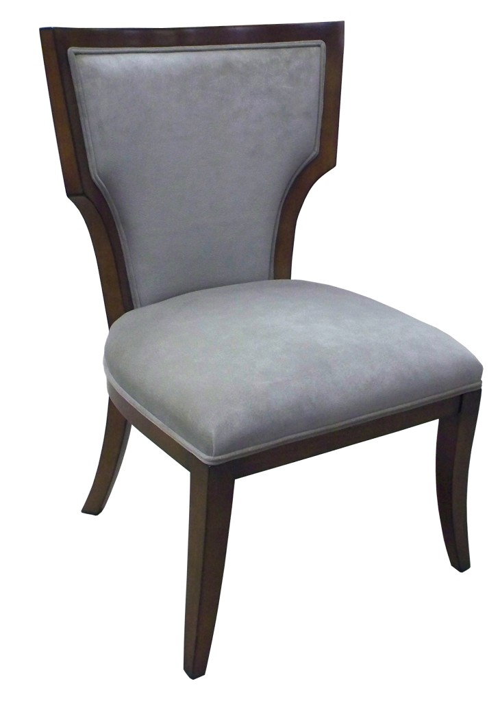 100553 – Chair-Side Only