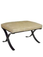 100591 Bench