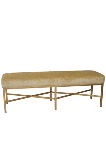100592 Bench