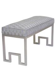 100593 Bench
