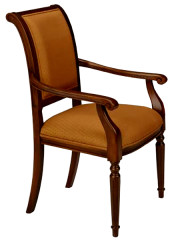 100594 Chair
